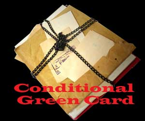 conditional-green-card-med