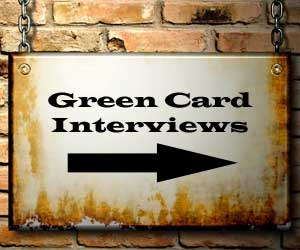 green-card-interview-med2